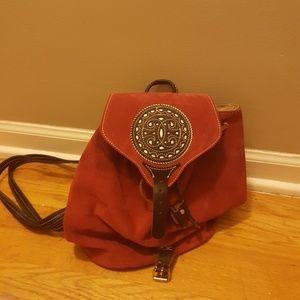 Handbags - Bag,purse